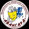 эмблема ДК.png