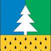 Герб поселения.png